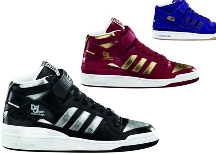 Pin by marc davis on Adidas concepts collaborations | Adidas