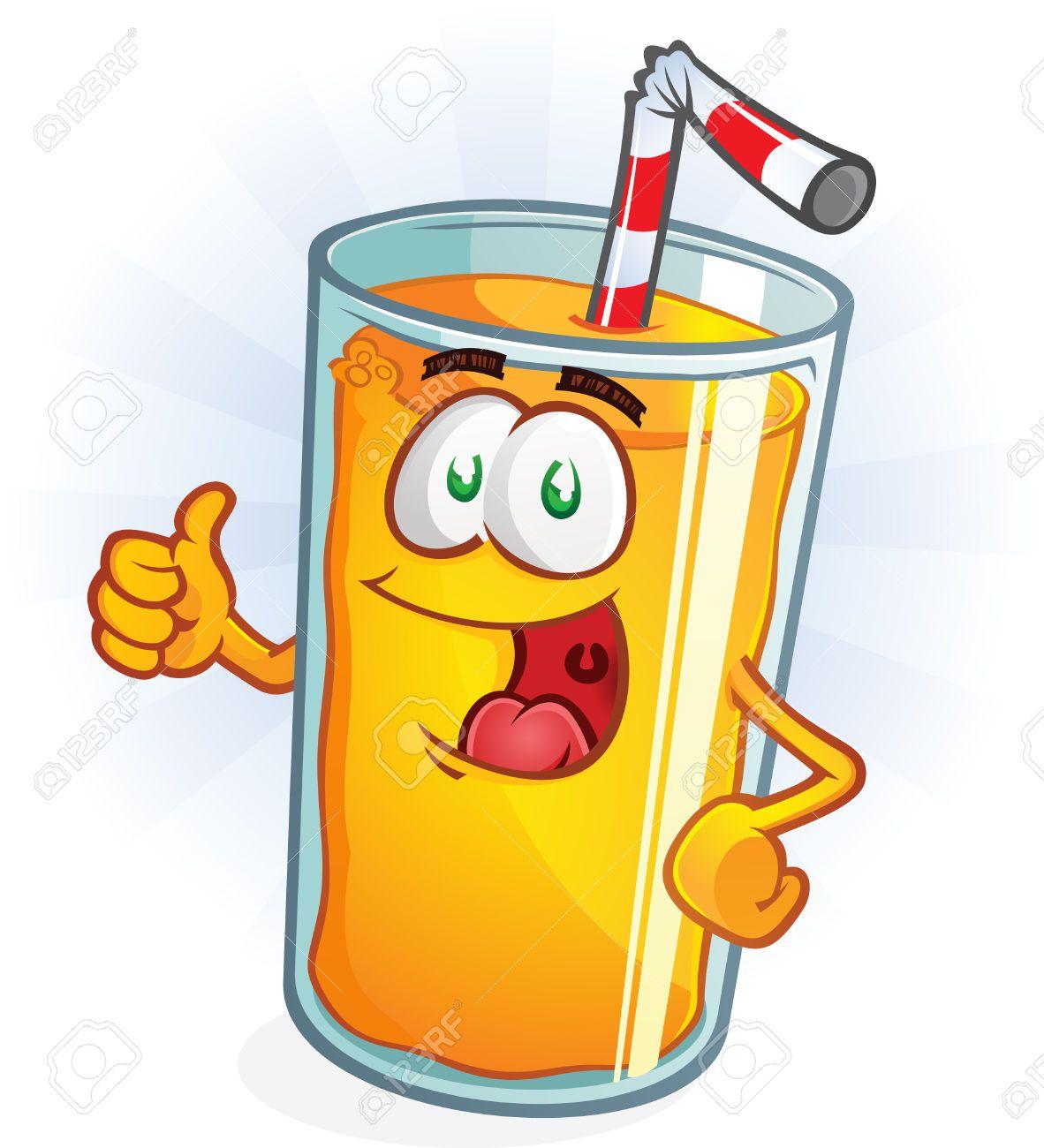 Pin En To Drink