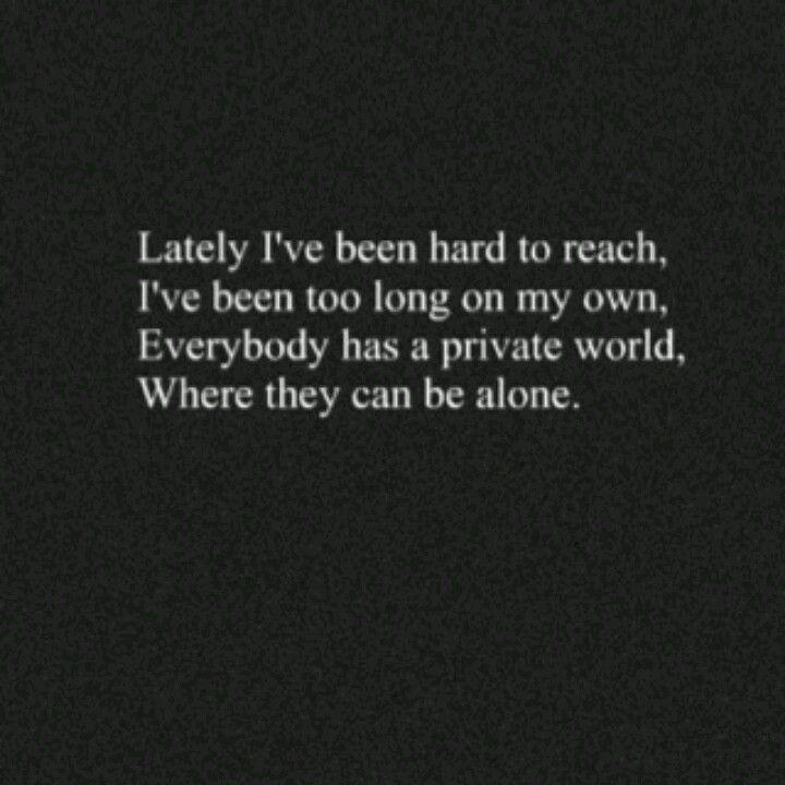 Spend Time Alone Everyday Dalai Lama Eminem Had The Right Idea Eminem Lyrics Just Lyrics Rap Quotes