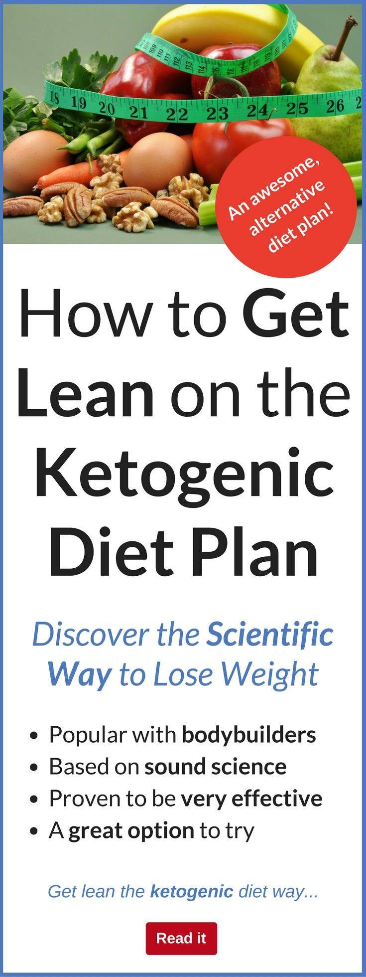 Diet plan for gaining mass