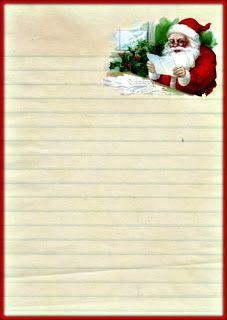 Photo of 34 μέρες και σήμερα..μέχρι τα Χριστούγεννα! ΓΡΑΜΜΑ ΣΤΟΝ ΑΓΙΟ ΒΑΣΙΛΗ!