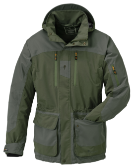 Jacket Pinewood Tromsö   Clothing for fishing and outdoor., 2019