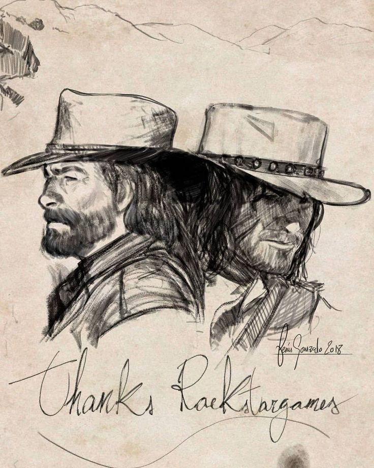 Fantastic Red Dead Redemption 2 Fan Art Red Dead Redemption Artwork Red Dead Redemption Art Red Dead Redemption Ii