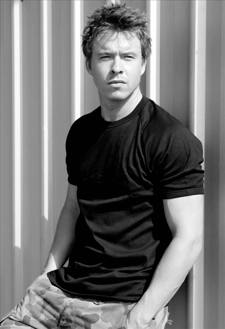 todd lasance 2015todd lasance instagram, todd lasance caesar, todd lasance flash, todd lasance height, todd lasance twitter, todd lasance facebook, todd lasance, todd lasance vampire diaries, todd lasance spartacus, todd lasance wiki, todd lasance 2015, todd lasance tumblr, todd lasance height and weight, todd lasance fools gold, todd lasance home and away, todd lasance girlfriend, todd lasance imdb, todd lasance workout, todd lasance gay, todd lasance shirtless