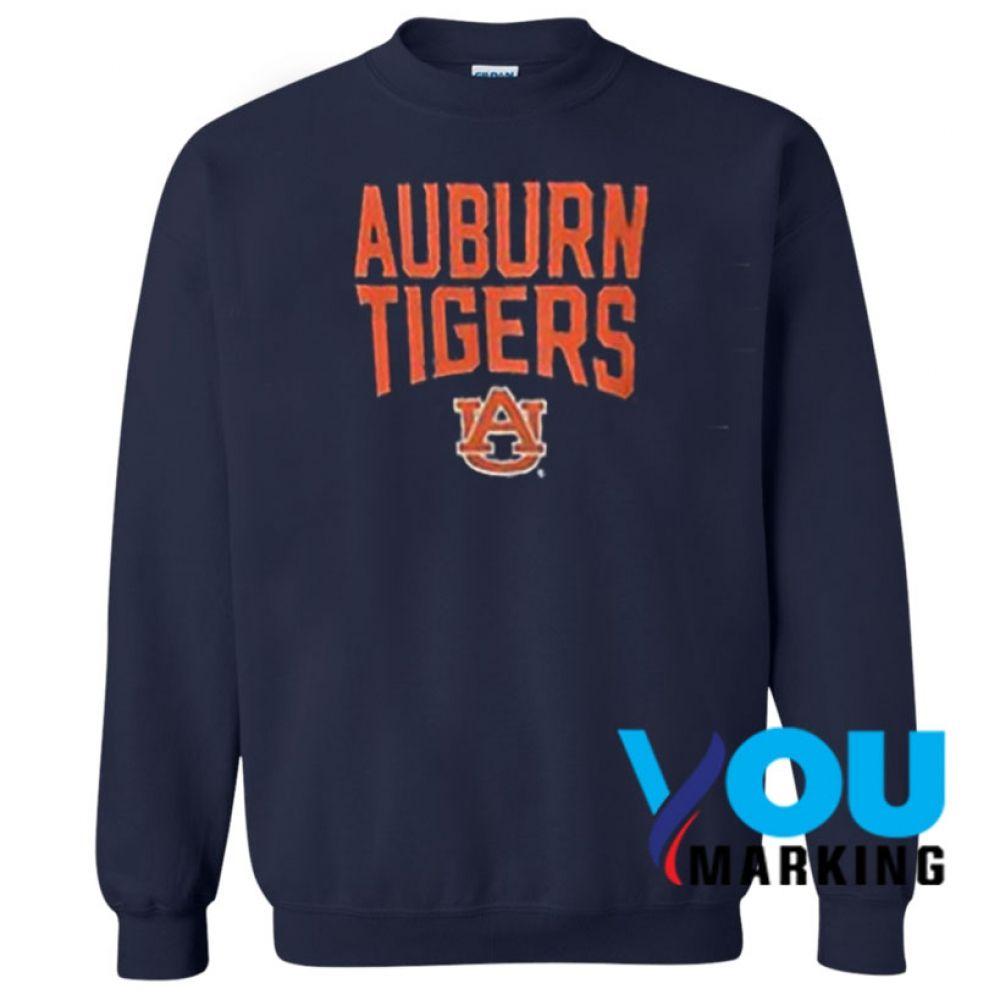 Auburn Tigers Flux Sweatshirt Price 28 00 Tshirts Sweatshirts Auburn Tigers Custom Shirts [ 1000 x 1000 Pixel ]