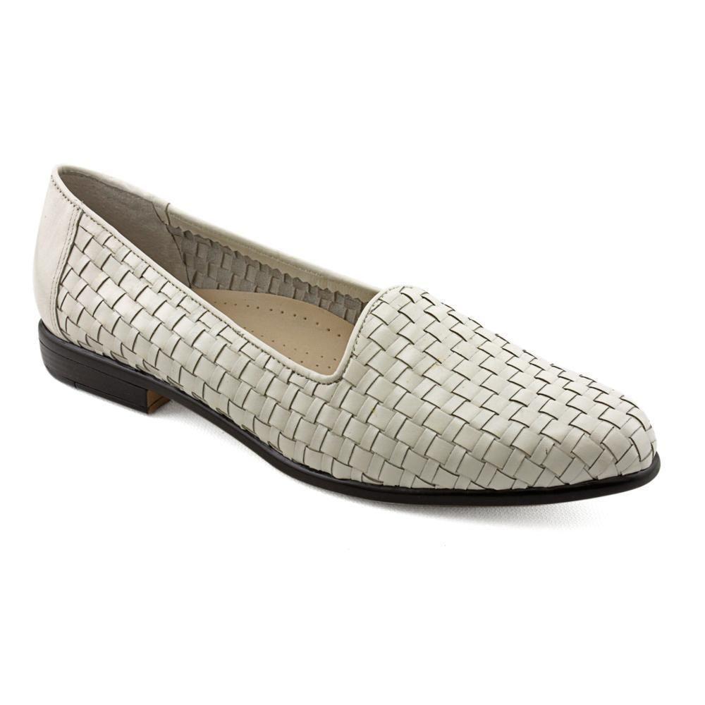 Trotters Women's 'Liz' Casual Shoes