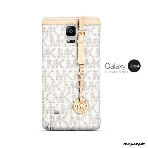 3D full wrap-around design - Made from durable plastic - High Resolution  Printing. Galaxy Note 4 CasePhone CoverMk ...