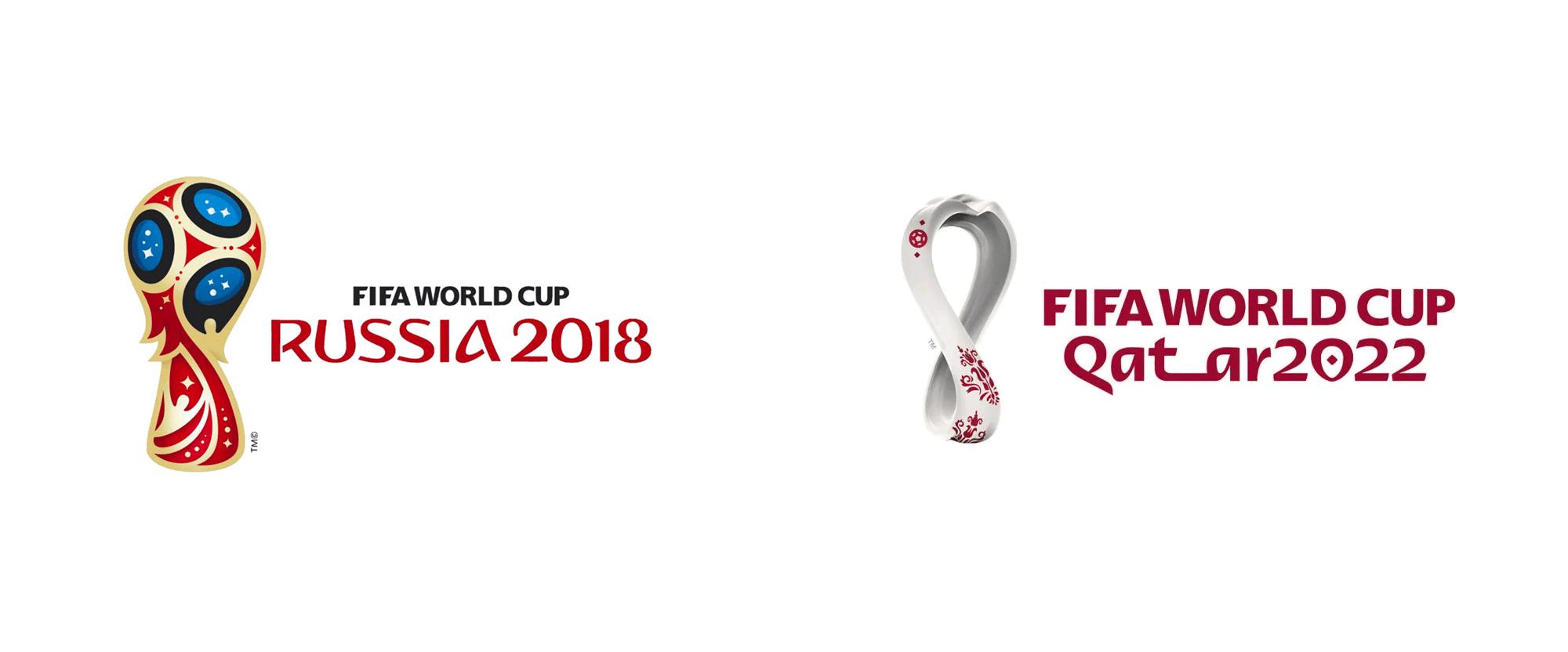 Pin By Pex Pie On Ideas De Fondos De Pantalla In 2020 2022 Fifa World Cup Fifa World Cup World Cup