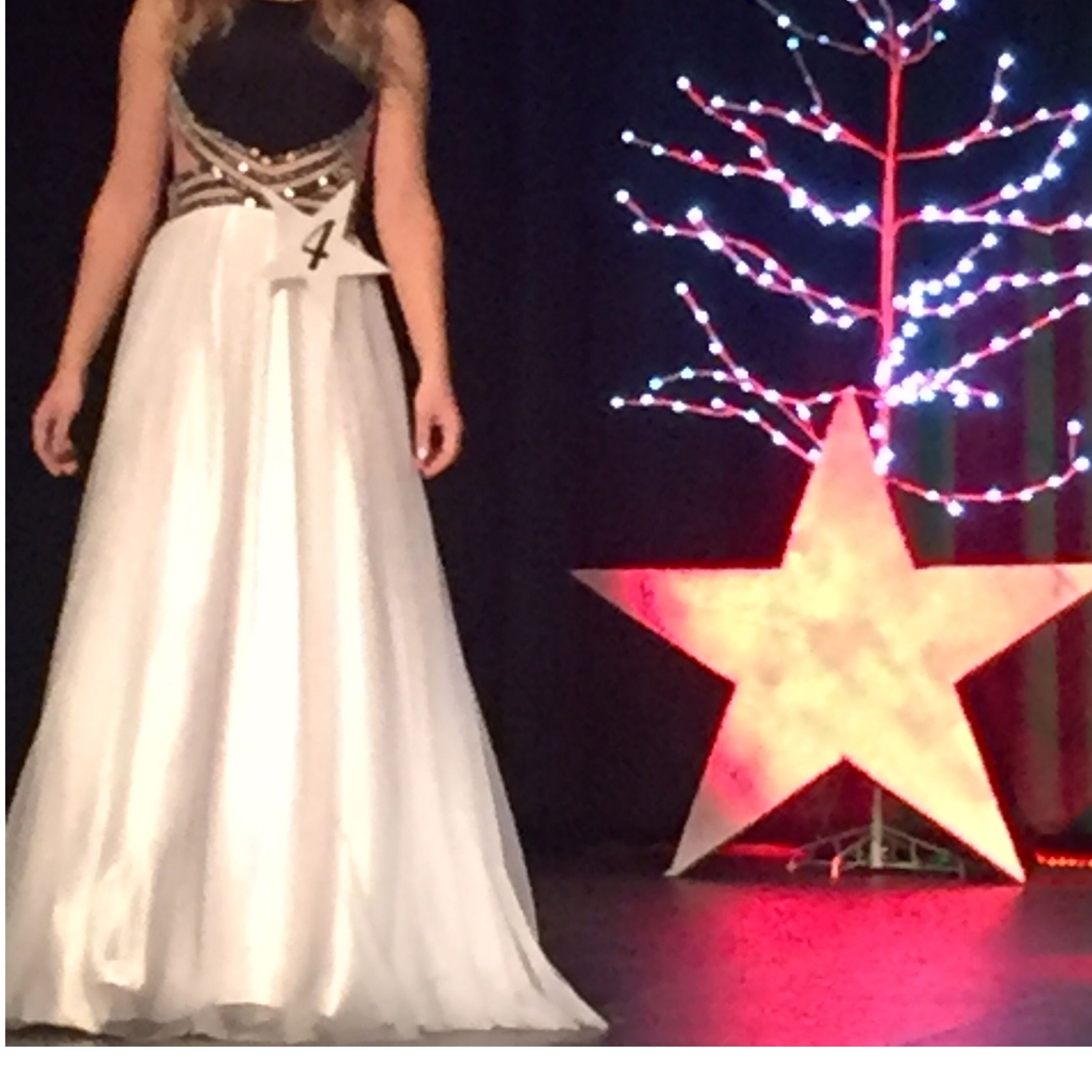 Size prom dress for sale in atlanta georgia the dress list