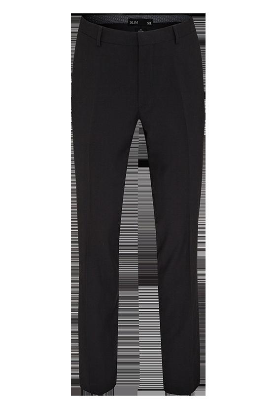 Reward yourself with this!   Cahn Slim Dress Pant http://www.fashion4men.com.au/shop/yd/cahn-slim-dress-pant/ #ApparelClothing, #Black, #Cahn, #Dress, #Pant, #Slim, #Yd