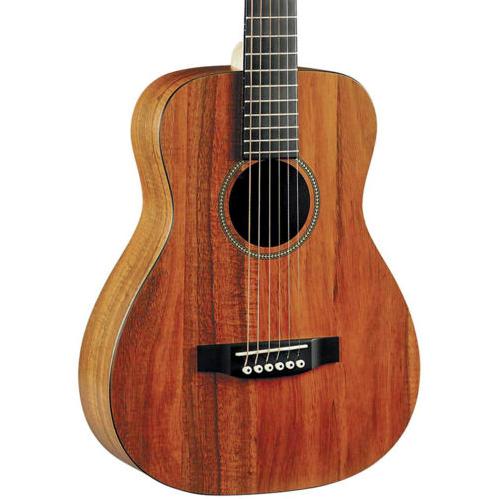 Martin Lxm Little Martin Travel Guitar Martin Acoustic Guitar Acoustic Guitar