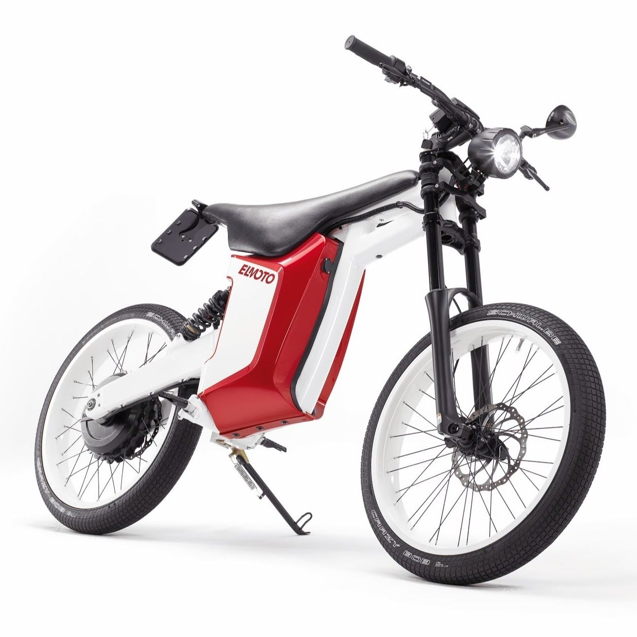 Pin By Ms On Cool Electric Vehicles Electric Moped