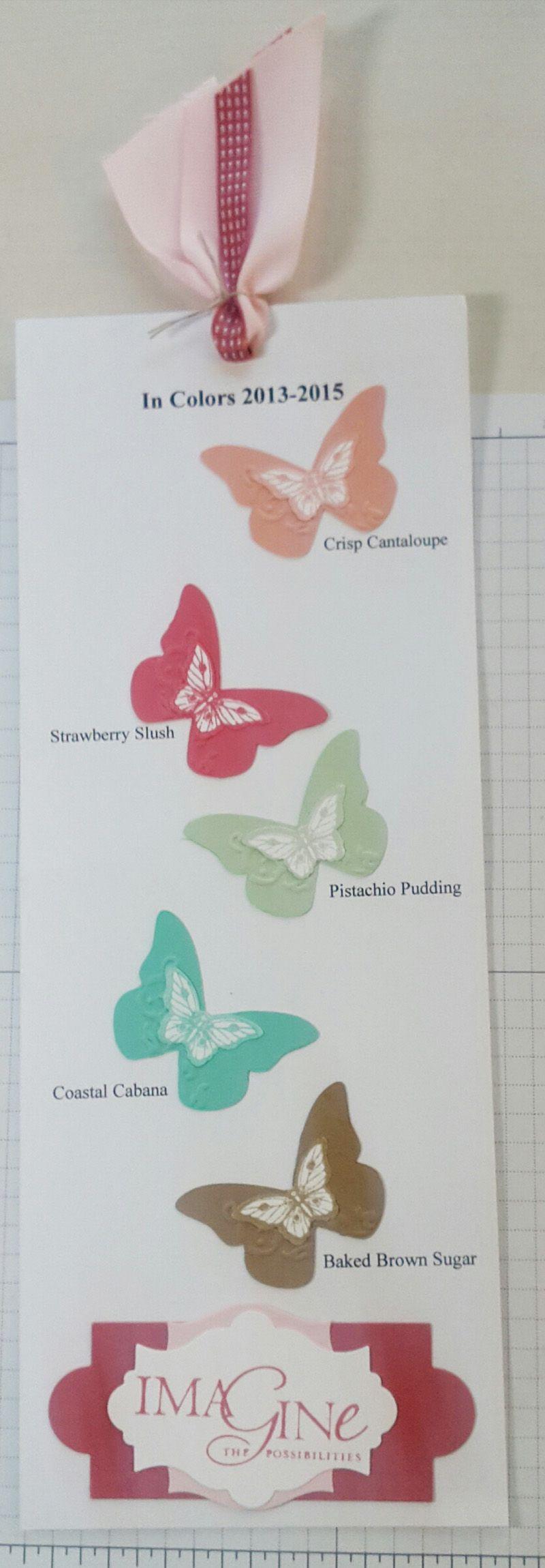 Sangay | Z - # 15 Butterflies | Pinterest