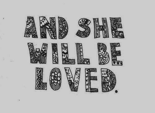 http://grey-violet.tumblr.com/tagged/lyrics