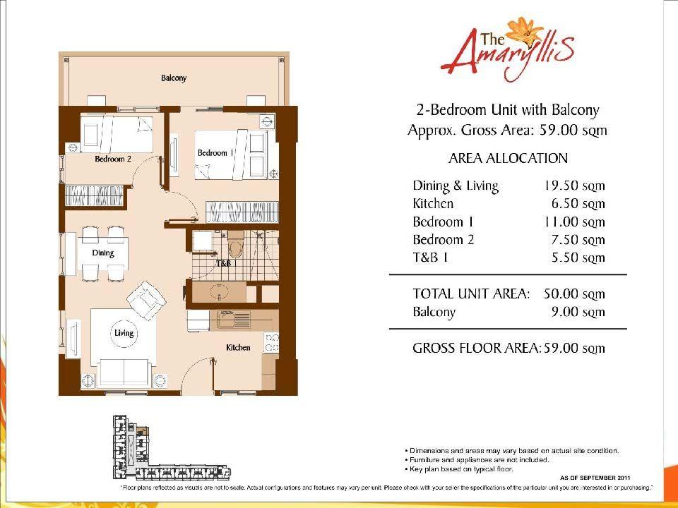 45 Sqm Apartment Design Google Search Studio Apartment Floor Plans Apartment Design Apartment Floor Plans