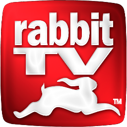 Did you know that we are available on multiple devices? www.rabbittvgo.com