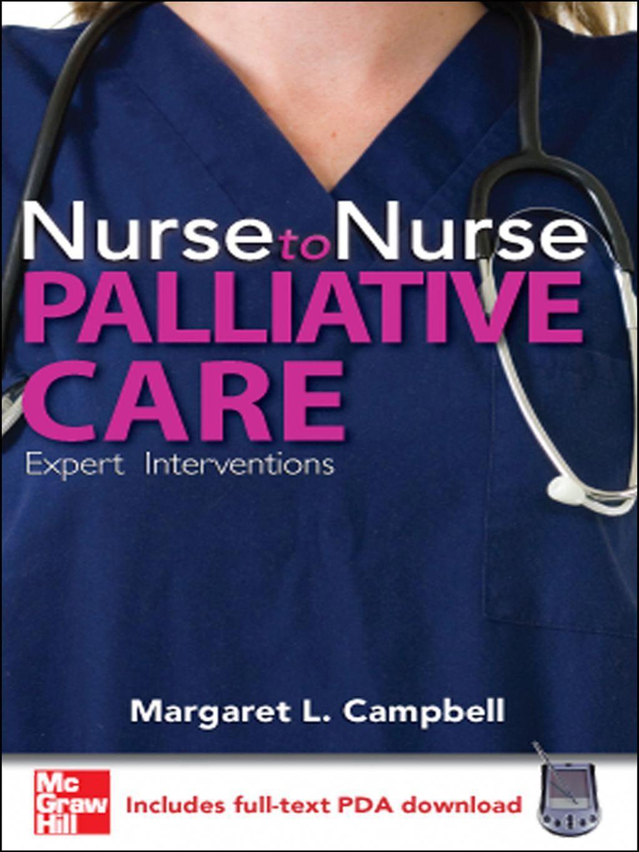 lpn programs in nj neonatalnursing Palliative care