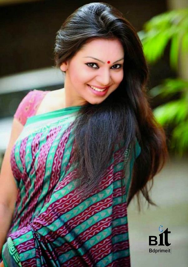 BANGLADESHI MODEL TINNI – Actor and actress photo gallery