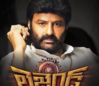 Balakrishna Legend 2014 Telugu Mp3 Songs Free Download Http Freshsongs In 2014 03 Legend 2014 Telug Telugu Movies Movies To Watch Online Movie Wallpapers