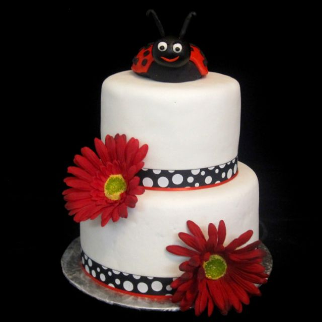 Pin By Maridee Magas On Cakes