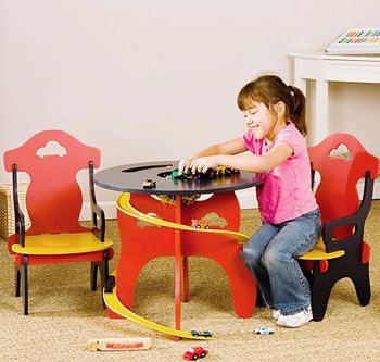 Great 10 Funny Kids Pieces Of Furniture Idea