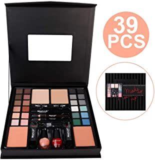 multipurpose makeup kit  24 colors eyeshadow palette 2