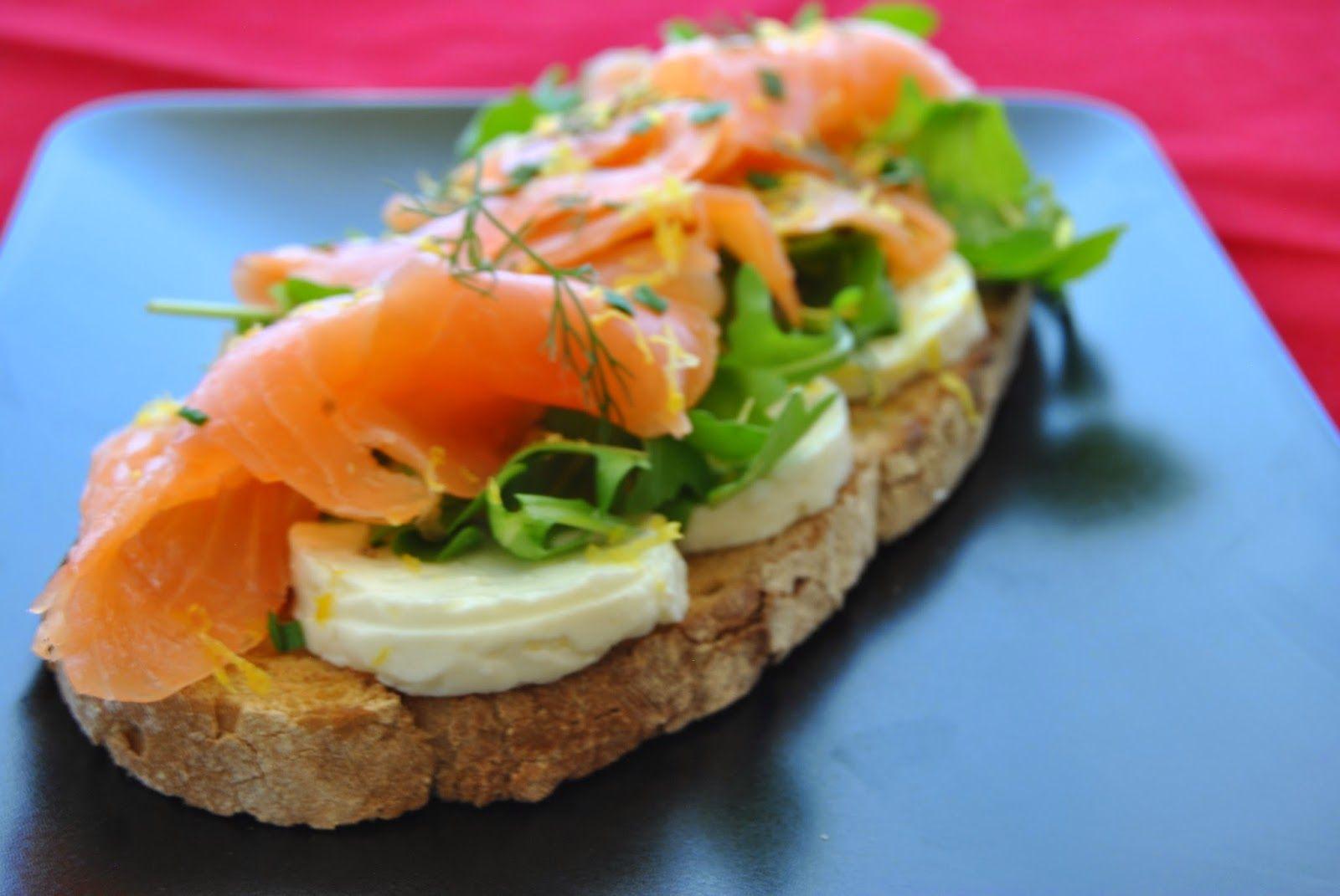 A aventura culinária!: Simples, mais simples não há! E saudável.