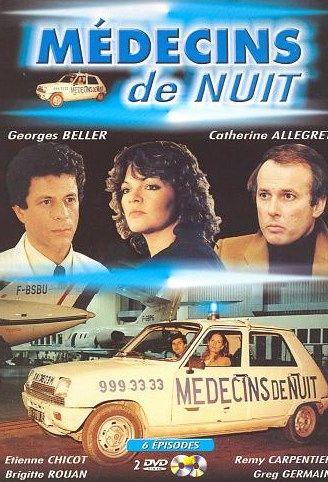 FILMS BULLIT GRATUIT TÉLÉCHARGER