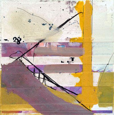 Doug Trump.com » Gallery