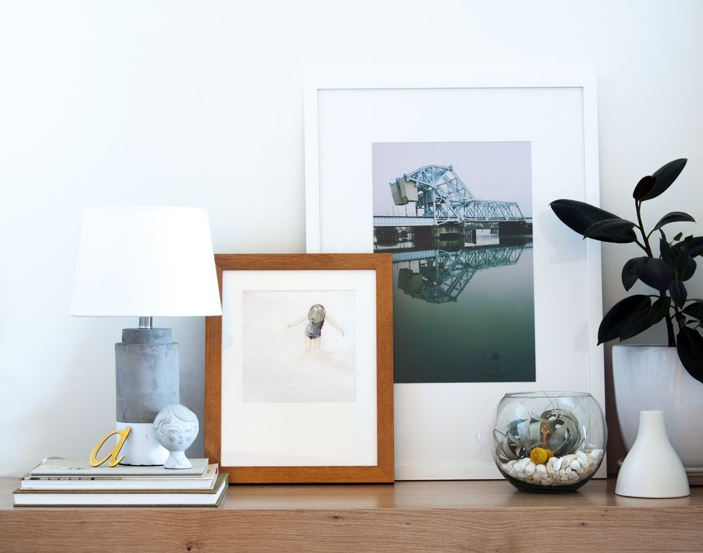 Love this vignette | Carte Studio Photography | Interior ...