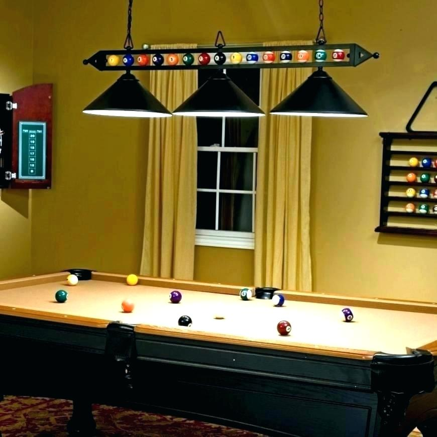 Modern Pool Table Lights Google Search With Images Pool