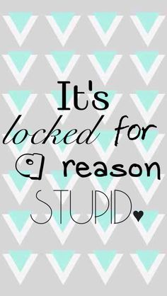 Funny Lock Screen Wallpapers For Girls : funny, screen, wallpapers, girls, Hahahahahhaha, Funny, Screen, Wallpaper,, Backgrounds,, Savers, Wallpapers
