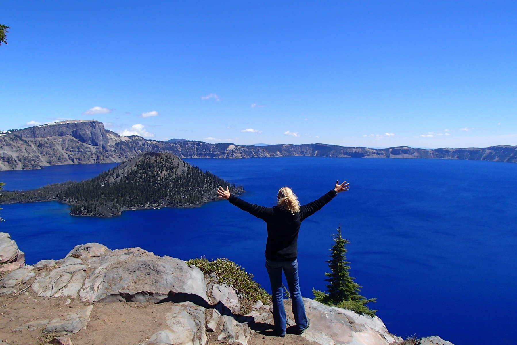 Hipcamp | Crater Lake National Park, OR | Search private and ... #craterlakenationalpark Hipcamp | Crater Lake National Park, OR | Search private and ... #craterlakenationalpark Hipcamp | Crater Lake National Park, OR | Search private and ... #craterlakenationalpark Hipcamp | Crater Lake National Park, OR | Search private and ... #craterlakeoregon