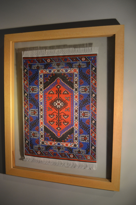 for interior bohemian and item boho vintage moroccan rug pin rugs living circa decor no room