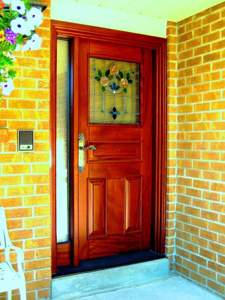 Bespoke Wooden Exterior Doors By Imperial Tur Front Door Visit