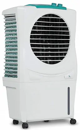 10 Best Air Coolers In India August 2019 Review Buyer S Guide In 2020 Air Cooler Room Cooler Air