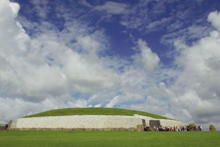 meath ireland tourism