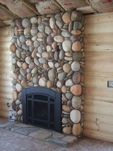 Fireplaces Masonry And Wood Stoves For Traverse City Hoopfer