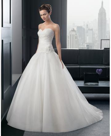 vestidos de novia elegantes - buscar con google   vestidos de novia
