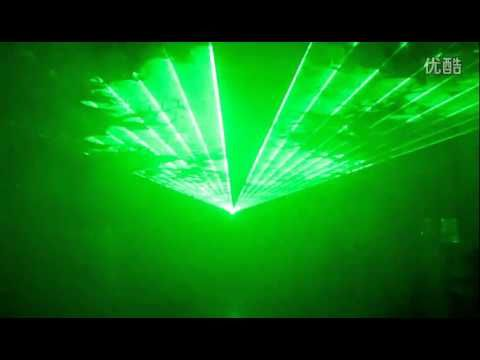 Dj Laserlightshow Laserlight Laser Djequipment Lasersystem Lasershowequipment Laser Show Dj Equipment Neon Signs