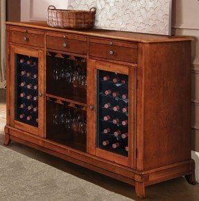cooler an for furniture wine ultimate cabinet refrigerator accents