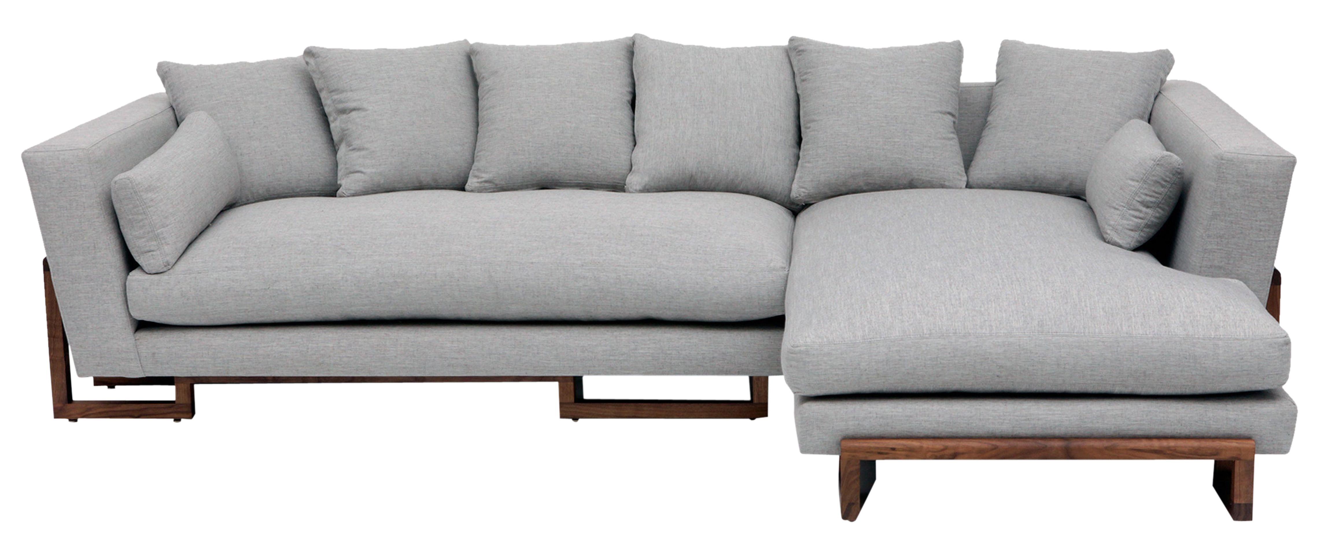 Lrg Sectional Mid Century Modern Sofa Sectional Sofa Modern Sofa
