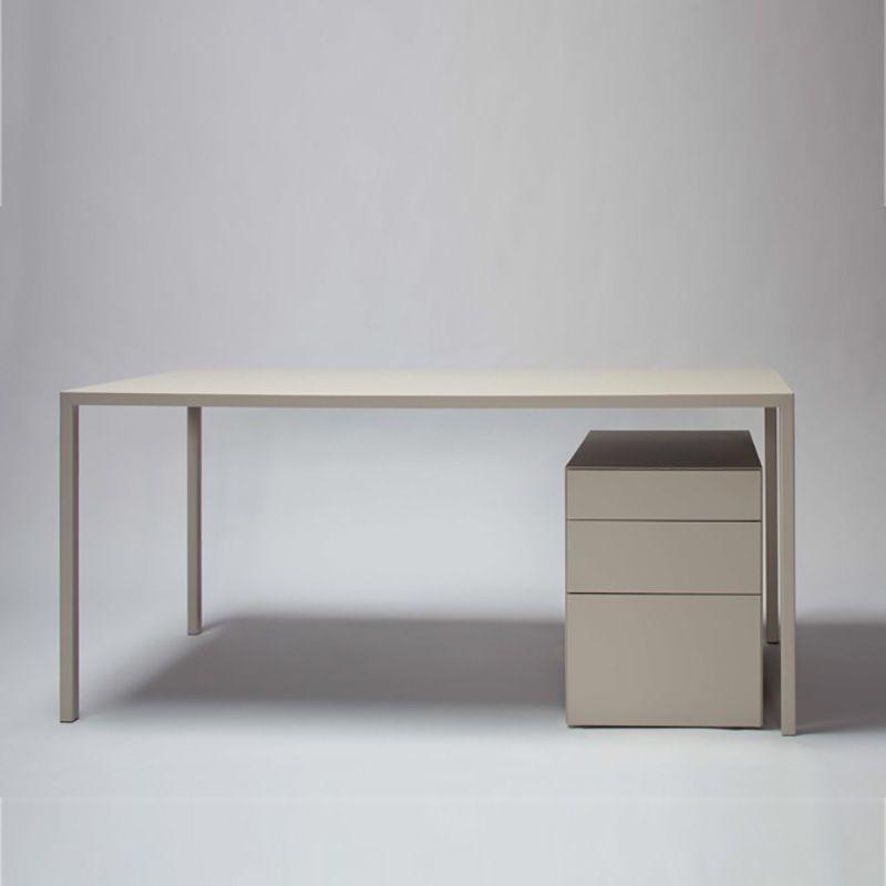 Leather Desk Leather Desk Desk Furniture