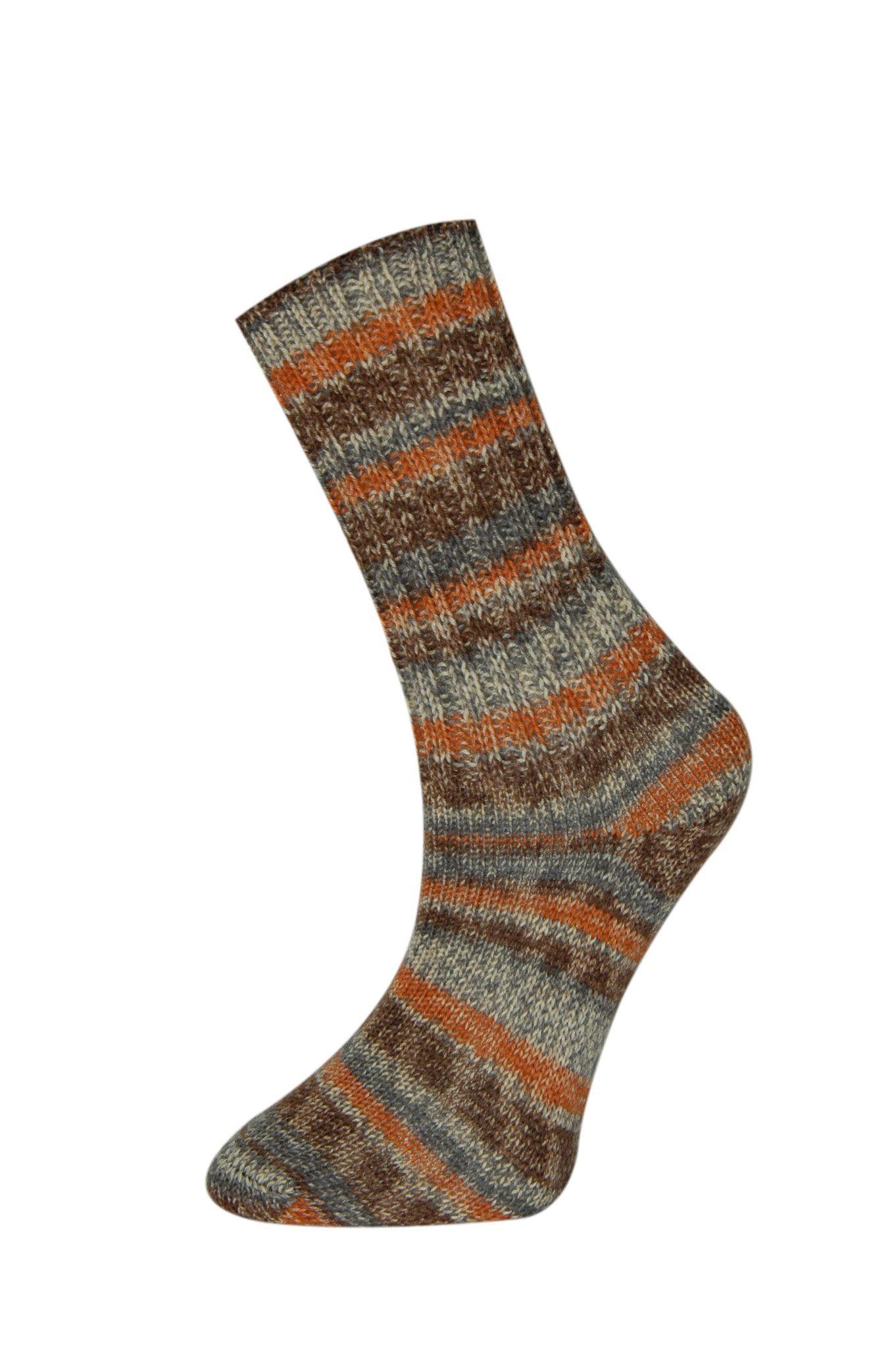 Premier® Himalaya Wool Sock Collection