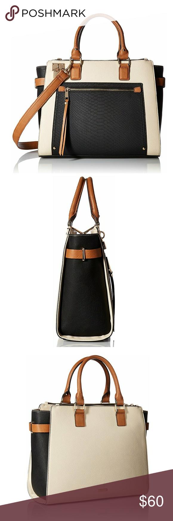 1f6933db648 I just added this listing on Poshmark  Aldo Hutcheon.  shopmycloset   poshmark  fashion  shopping  style  forsale  Aldo  Handbags