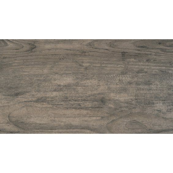 Click Vinylboden Dakota Pine Kaufen Bei Obi Boden Pinterest