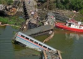 Картинки по запросу крушение поезда в 2008 году | Train ...