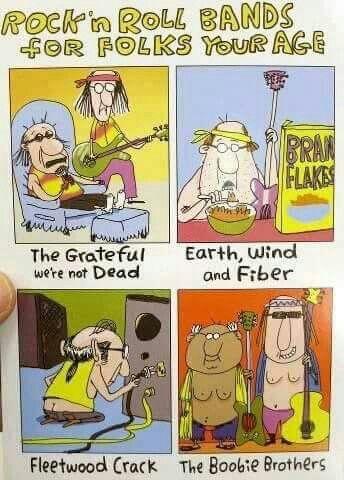 Hilarious!!!! :)