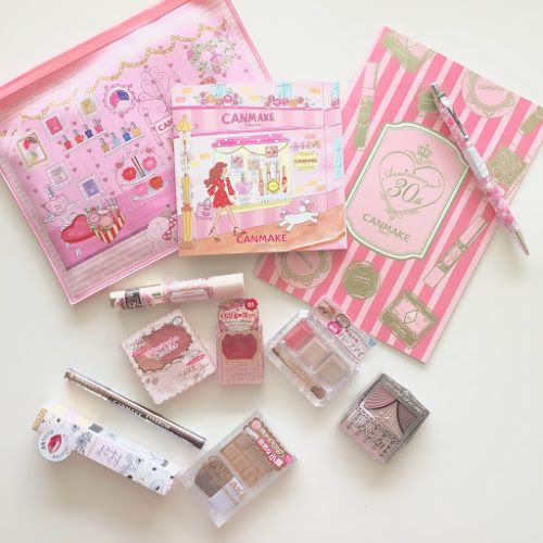 Photo of Top 20 Must-Buy Japanese Beauty Products When in Japan