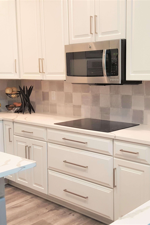 Kitchen Backsplash Ideas In 2020 Kitchen Inspiration Design Kitchen Kitchen Backsplash